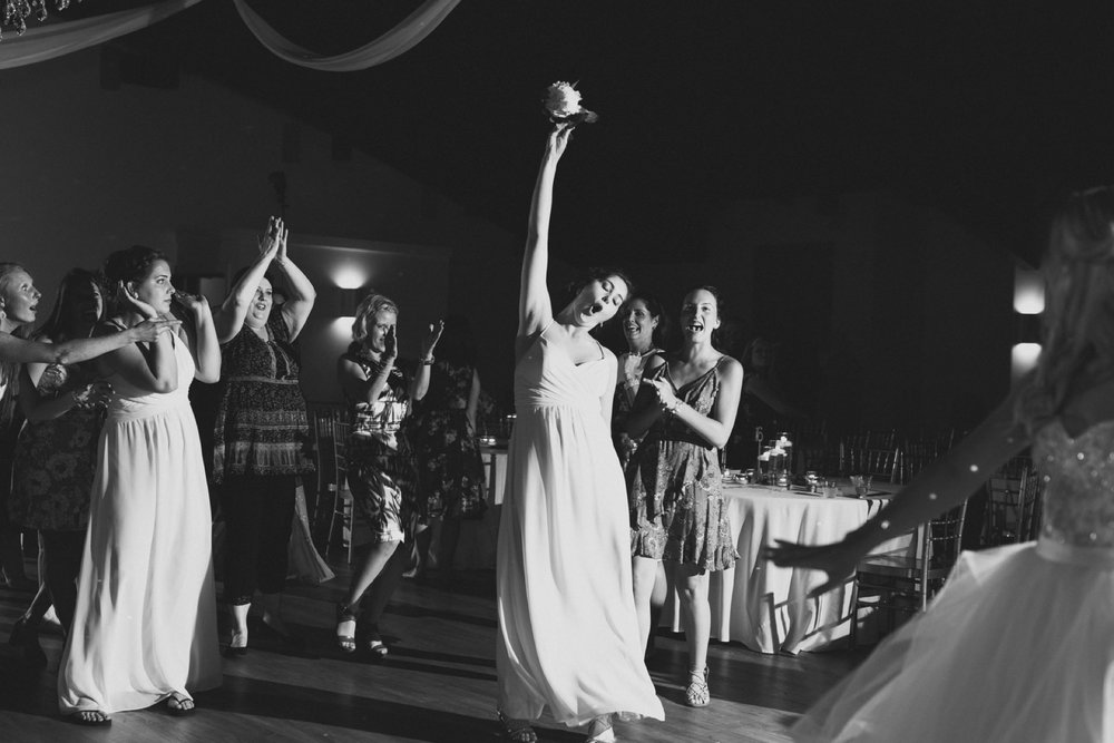 Daniels-Vineyard-Wedding_064.jpg