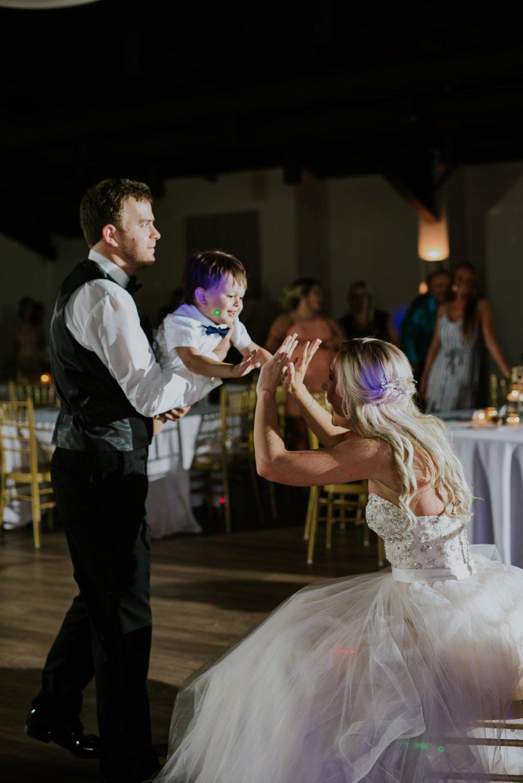 Daniels-Vineyard-Wedding_065.jpg