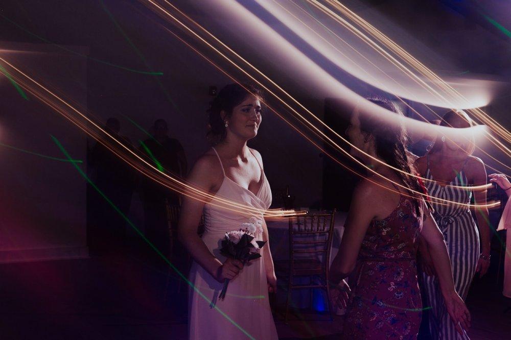 Daniels-Vineyard-Wedding_067.jpg