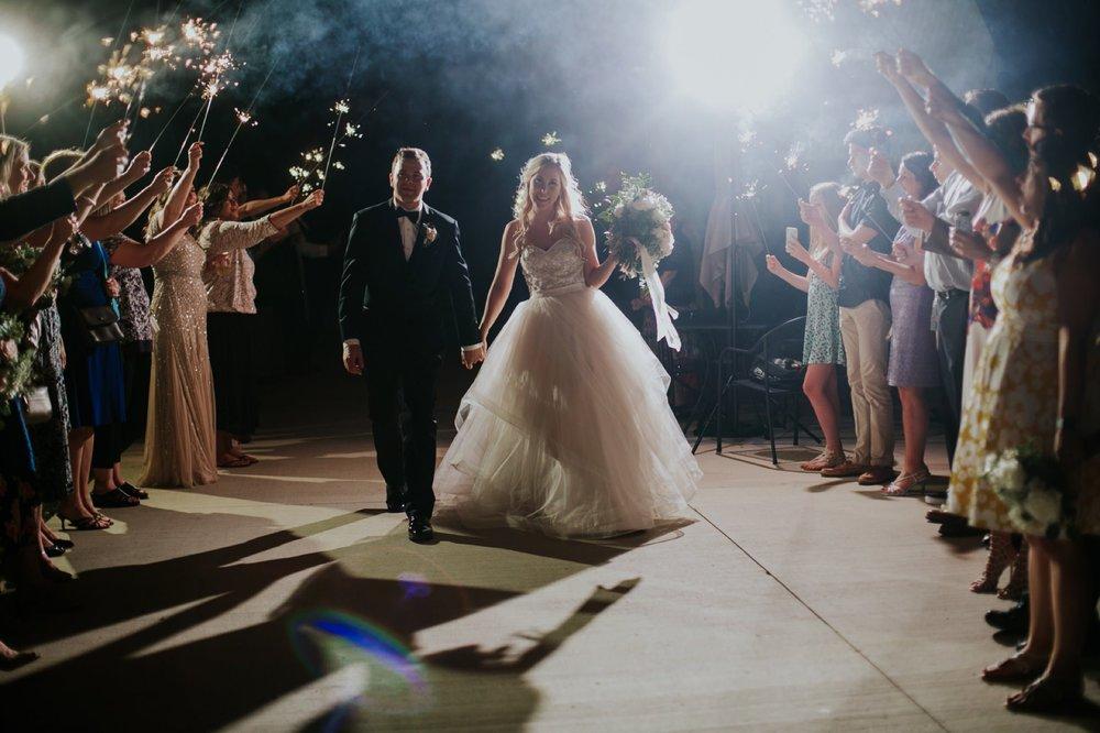 Daniels-Vineyard-Wedding_070.jpg