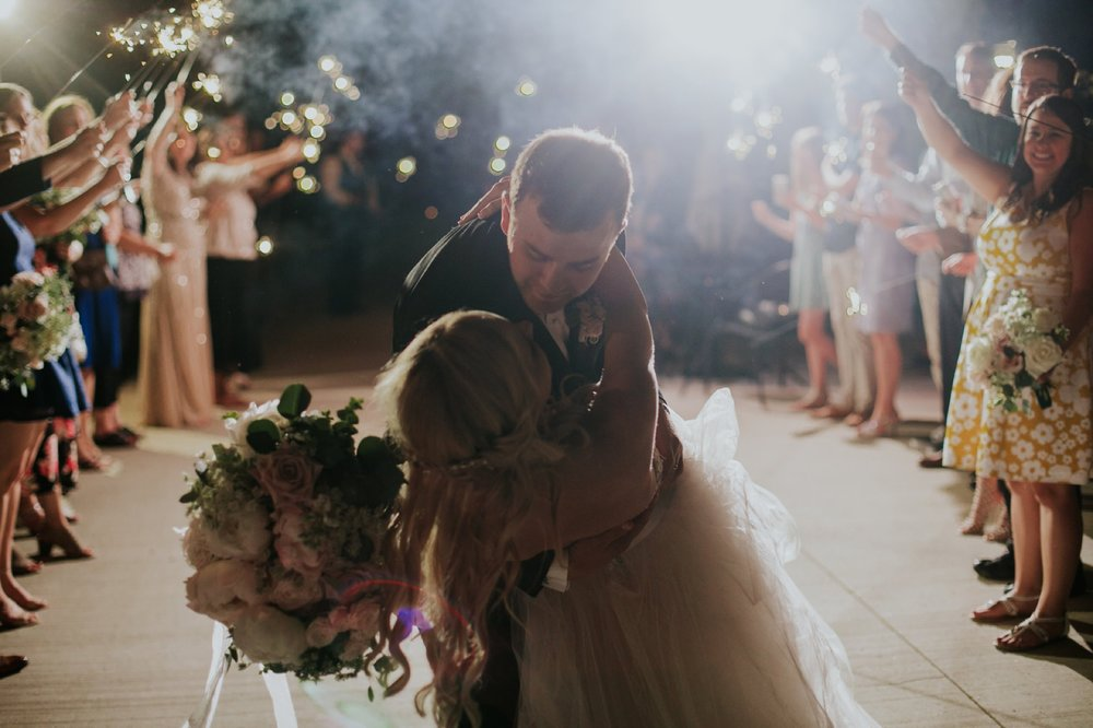 Daniels-Vineyard-Wedding_071.jpg