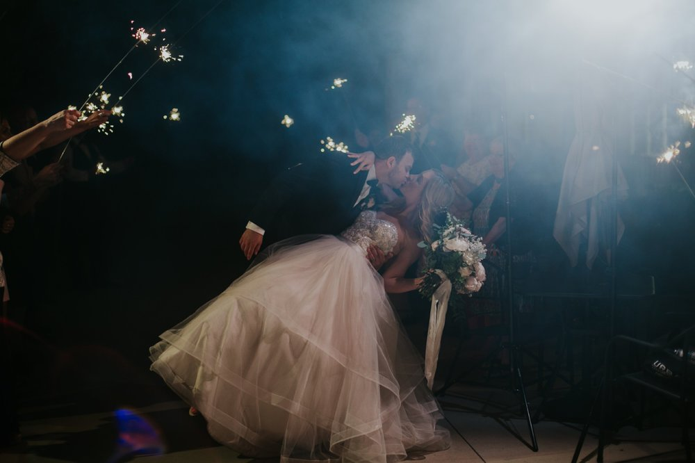 Daniels-Vineyard-Wedding_072.jpg