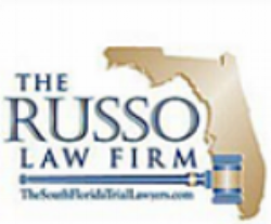 The Russo Firm