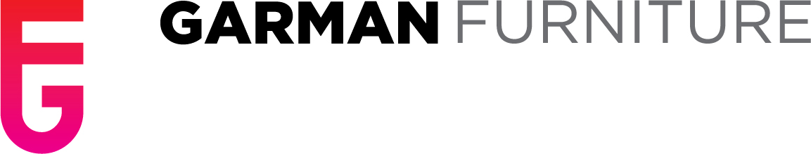 GARMAN FURNITURE
