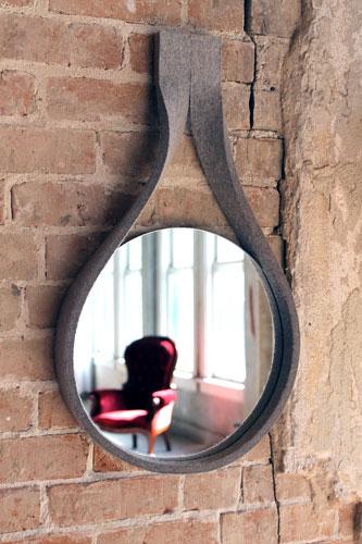 f-mirror-2-fweb.jpg