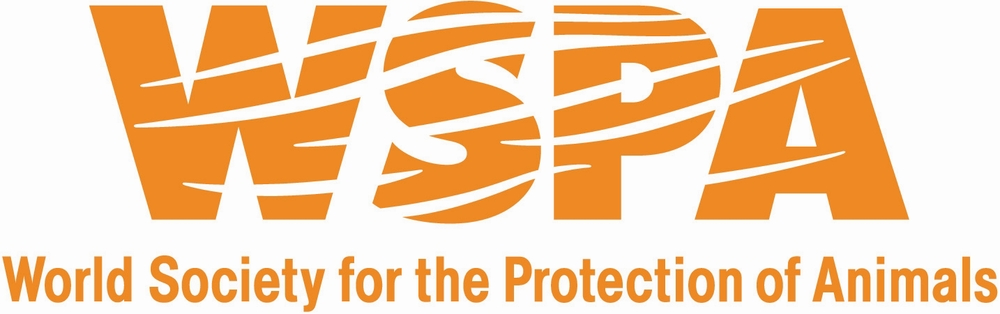 Logo_wspa_oranje