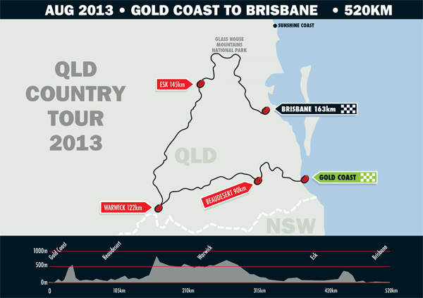 TDC-QLD-Country-Tour-2013-Map-V2-1-1