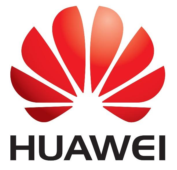 huawei-logo smaller
