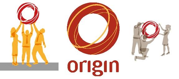 origin logo 3