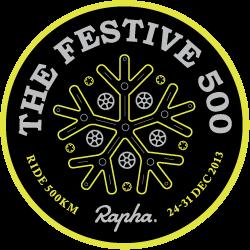 festive-500.png