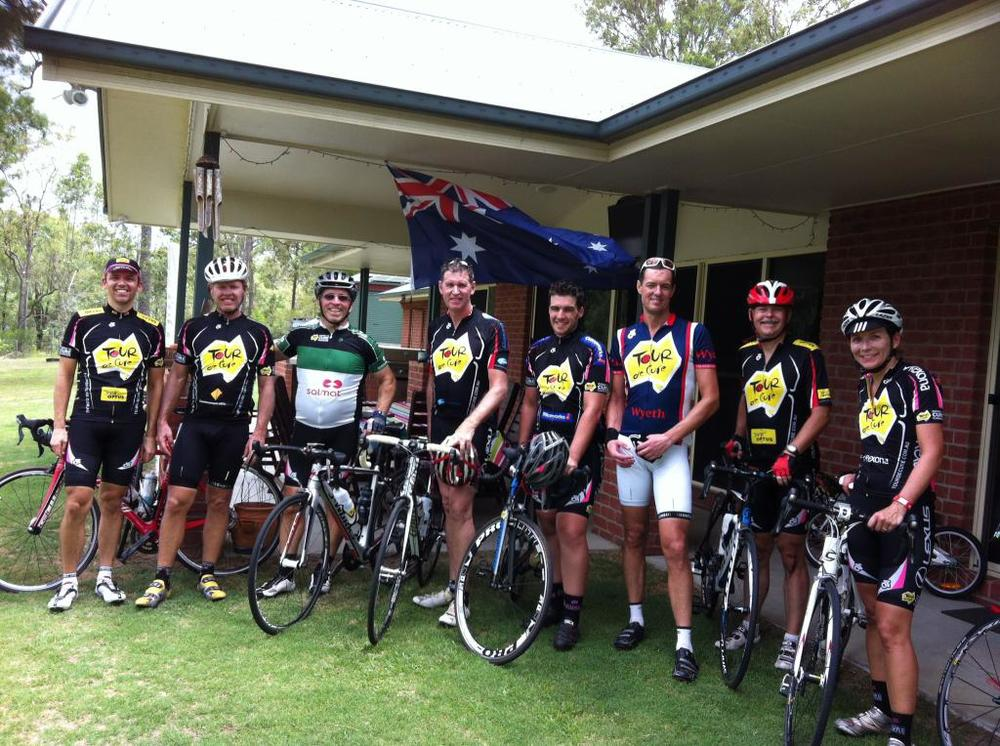 Training QLD Riders.jpg
