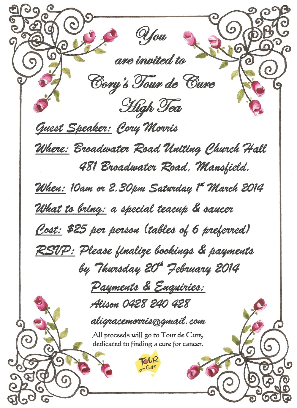 High Tea Invite 2014.jpg