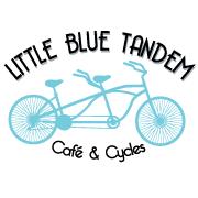 Little Blue Tandem Logo.png