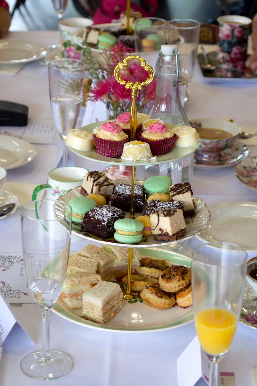 Plate on table 2.jpg