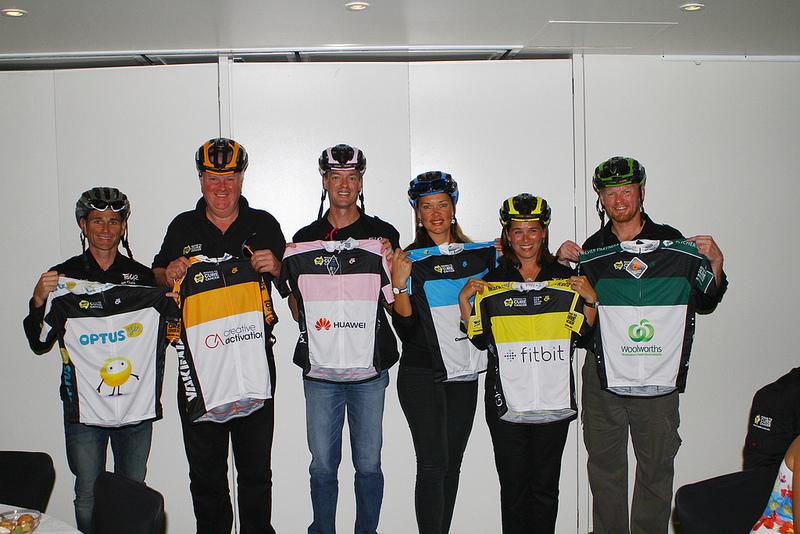 final jersey winners.jpg