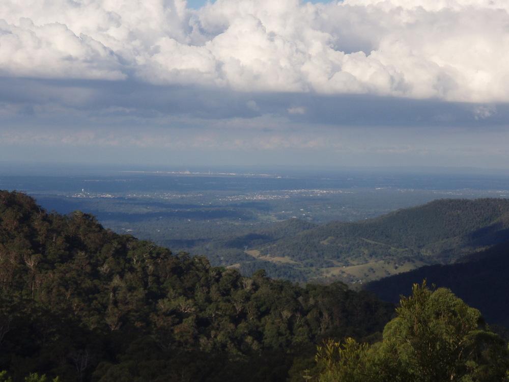 Mt+Glorious+-+View.jpg
