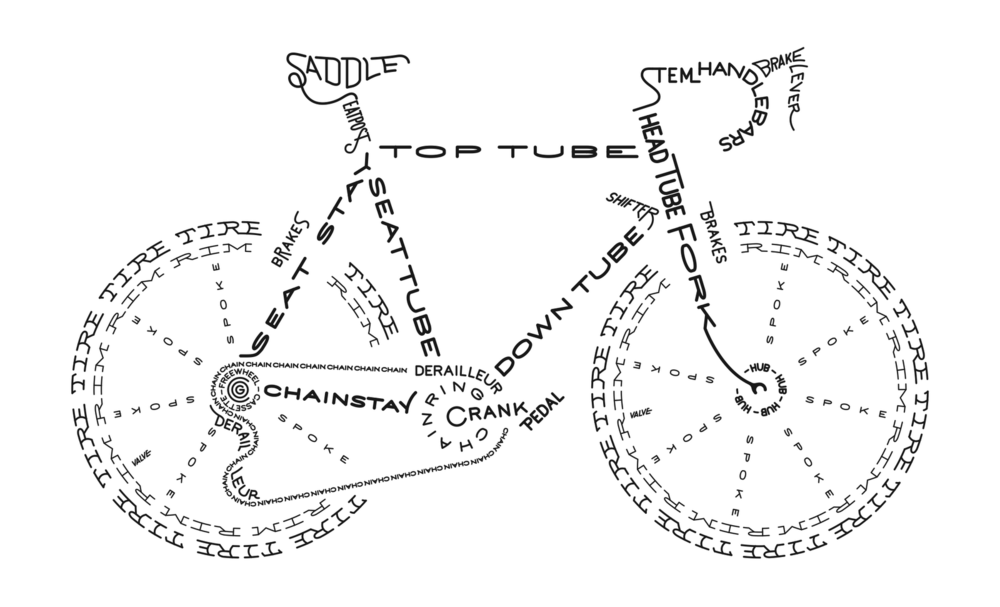 TypographicBicycle_AARLINE_14x8_5.png