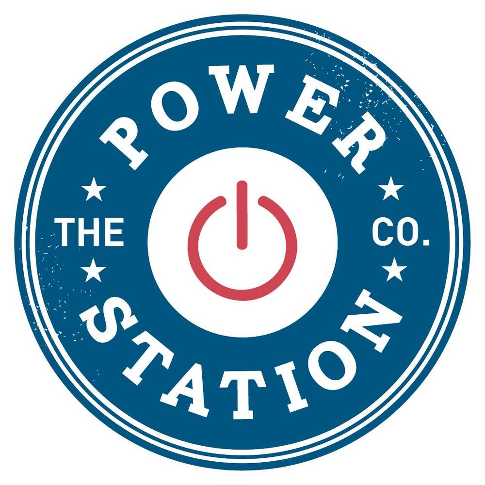 POWER STATION LOGO.jpg