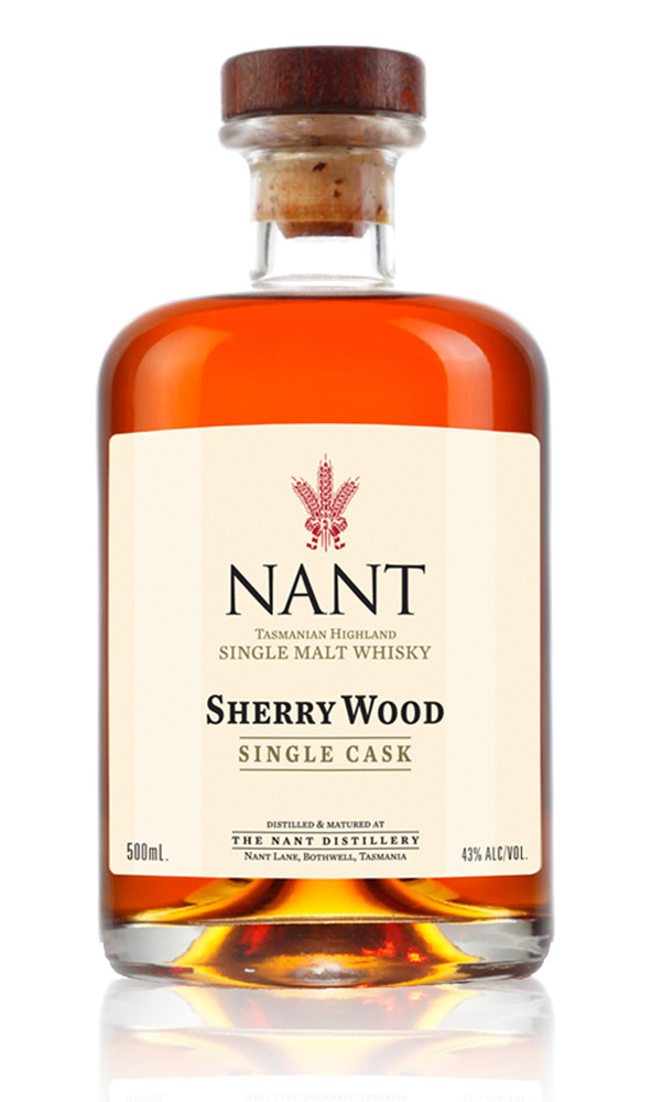 Nant-Sherry-Wood-big.jpg