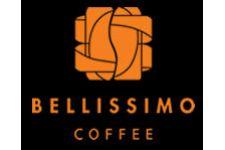 Bellissimo-Coffee-d86e0dd3ac06ebdfb270b93fc59c8a11.jpg