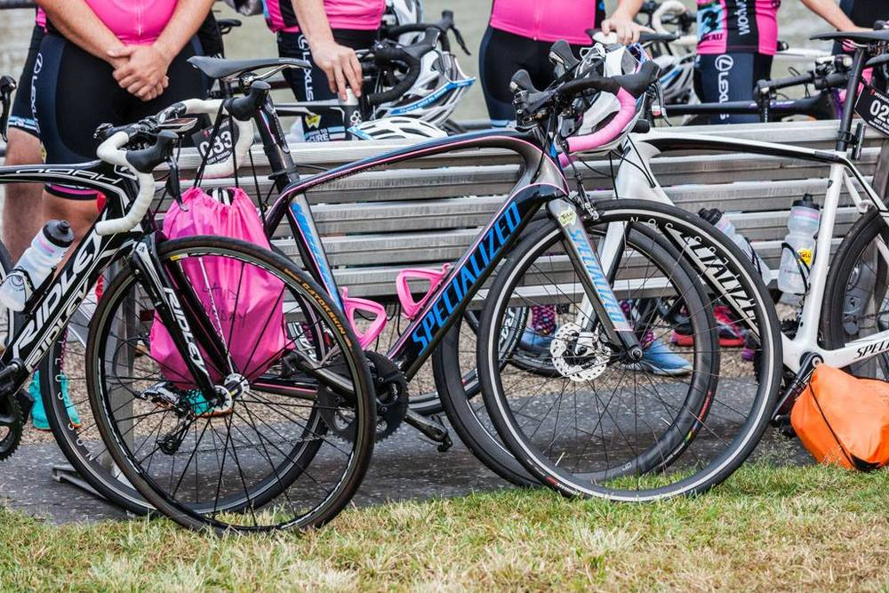 my bike.jpg