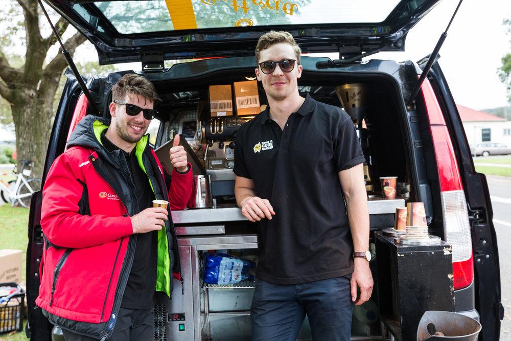 coffee boys.jpg