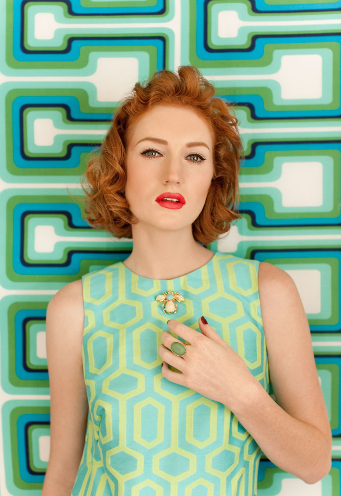 Juliette-aqua-Honeycomb.jpg
