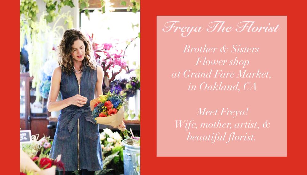 Freya slide 1.jpg