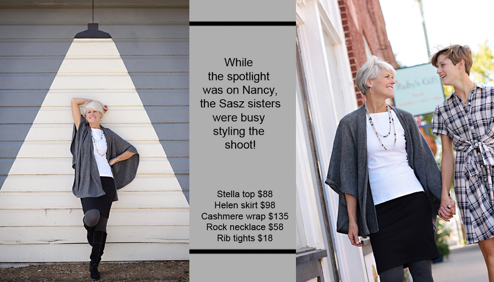 nancy page 3.jpg