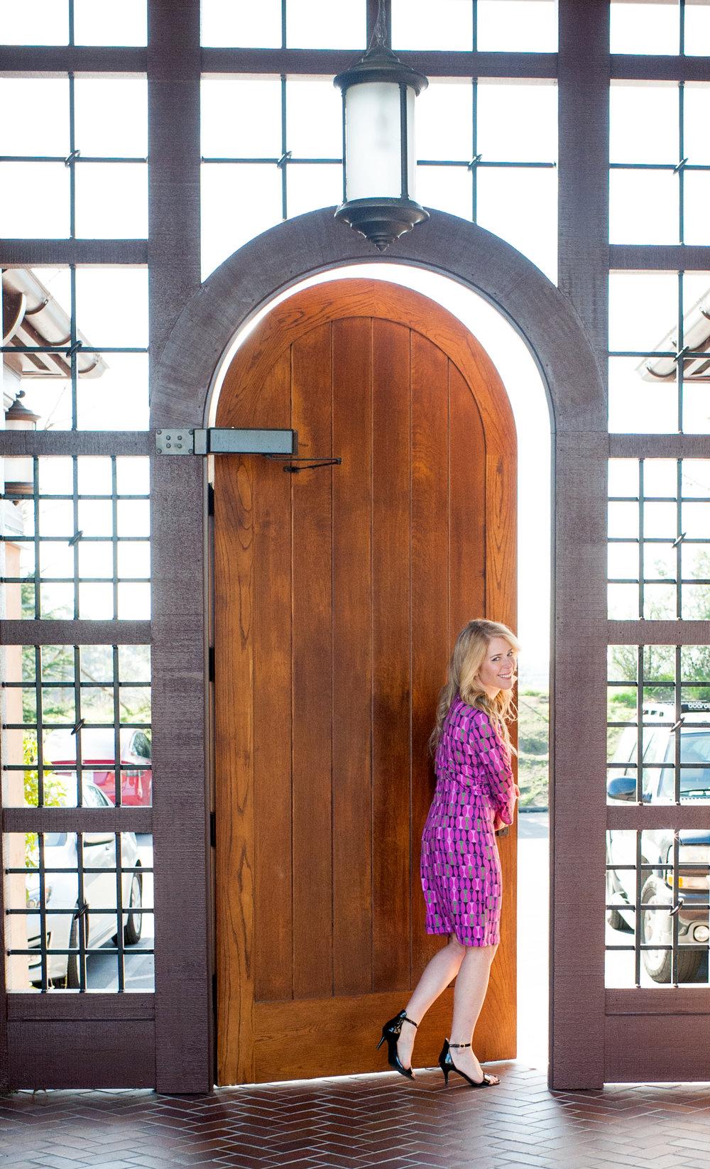 Lesley.Evers.Resort-15.jpg