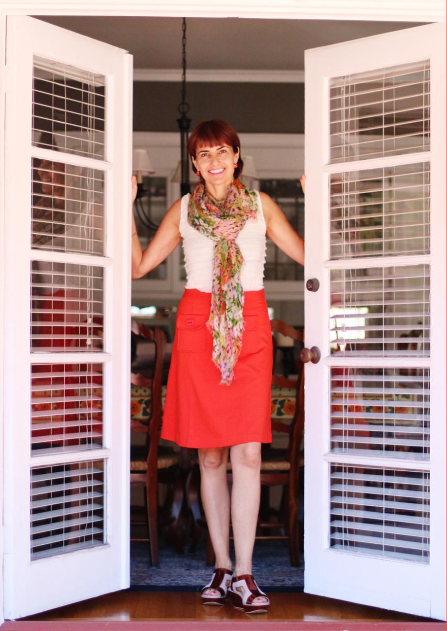 madeline skirt orange.jpg