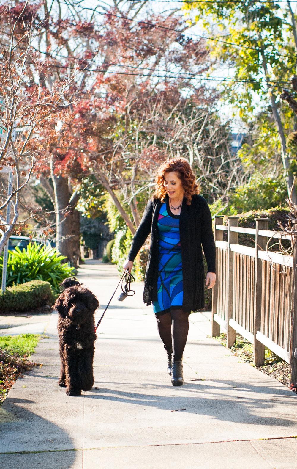 ayelet dog walking.jpg