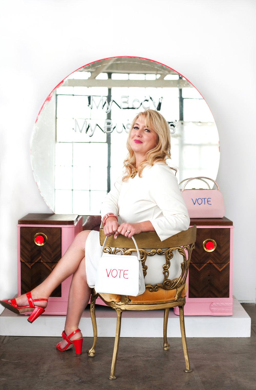 Lesley.Evers.VOTE-5.jpg