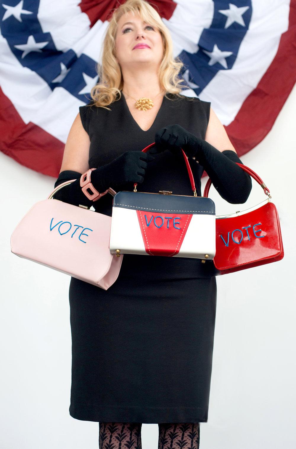 Lesley.Evers.VOTE-10.jpg
