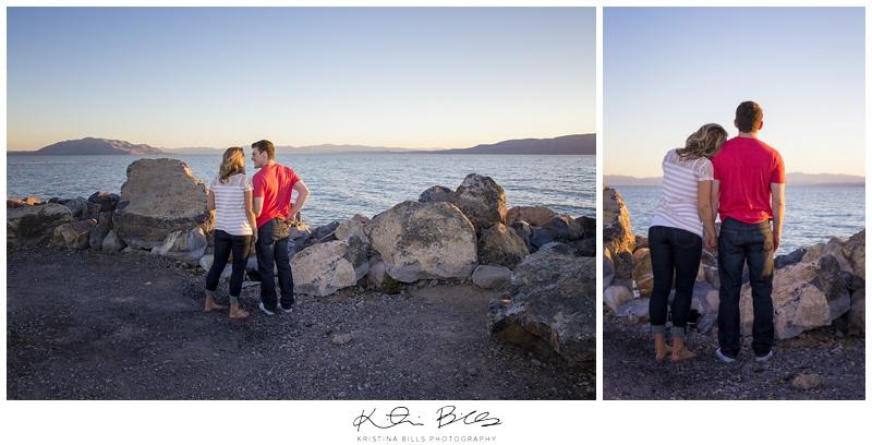 UtahLakeEngagementsPhoto_0009.jpg