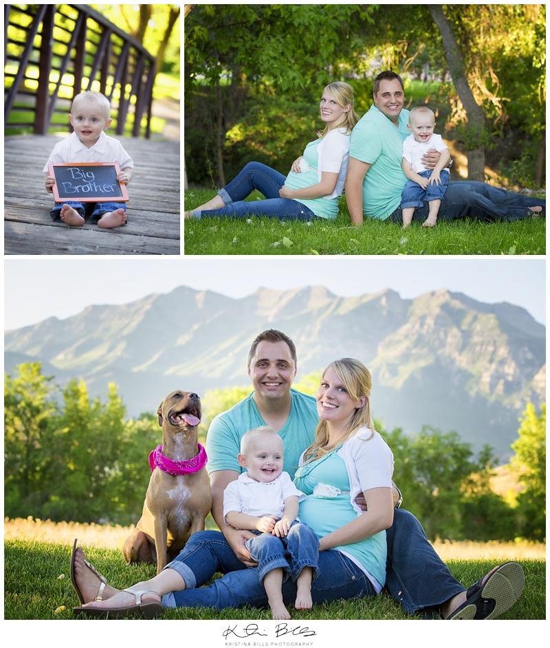 UtahCountyMaternityPhoto_0003.jpg