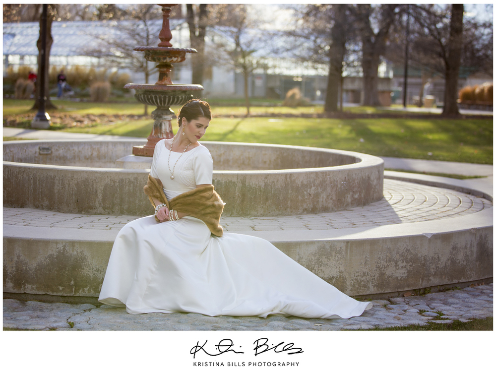UtahWeddingDressPhoto.jpg