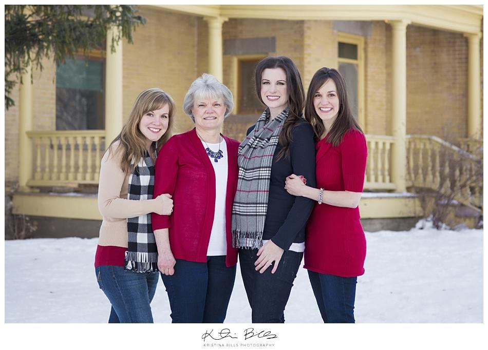 WheelerFarm_FamilyPhoto_0007.jpg