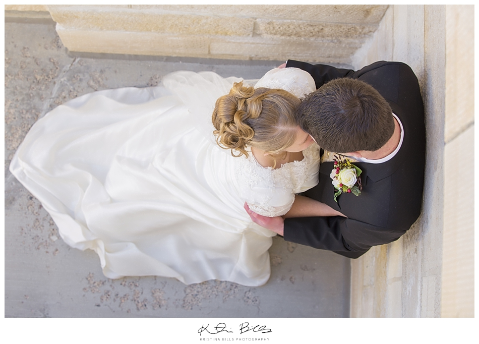 MantiTempleWeddingPhoto_0004.jpg