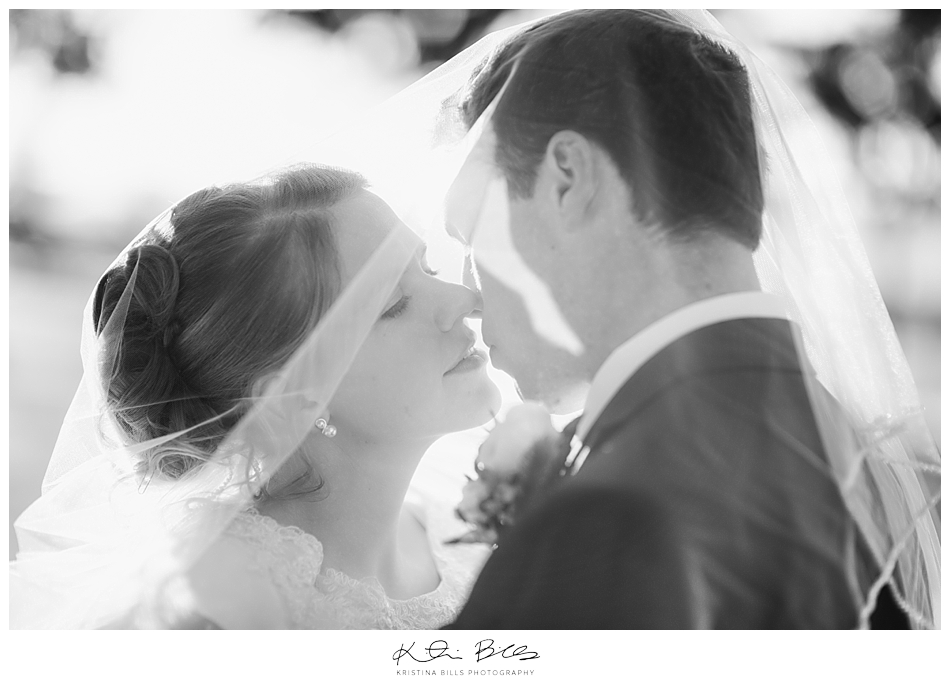 MantiTempleWeddingPhoto_0012.jpg