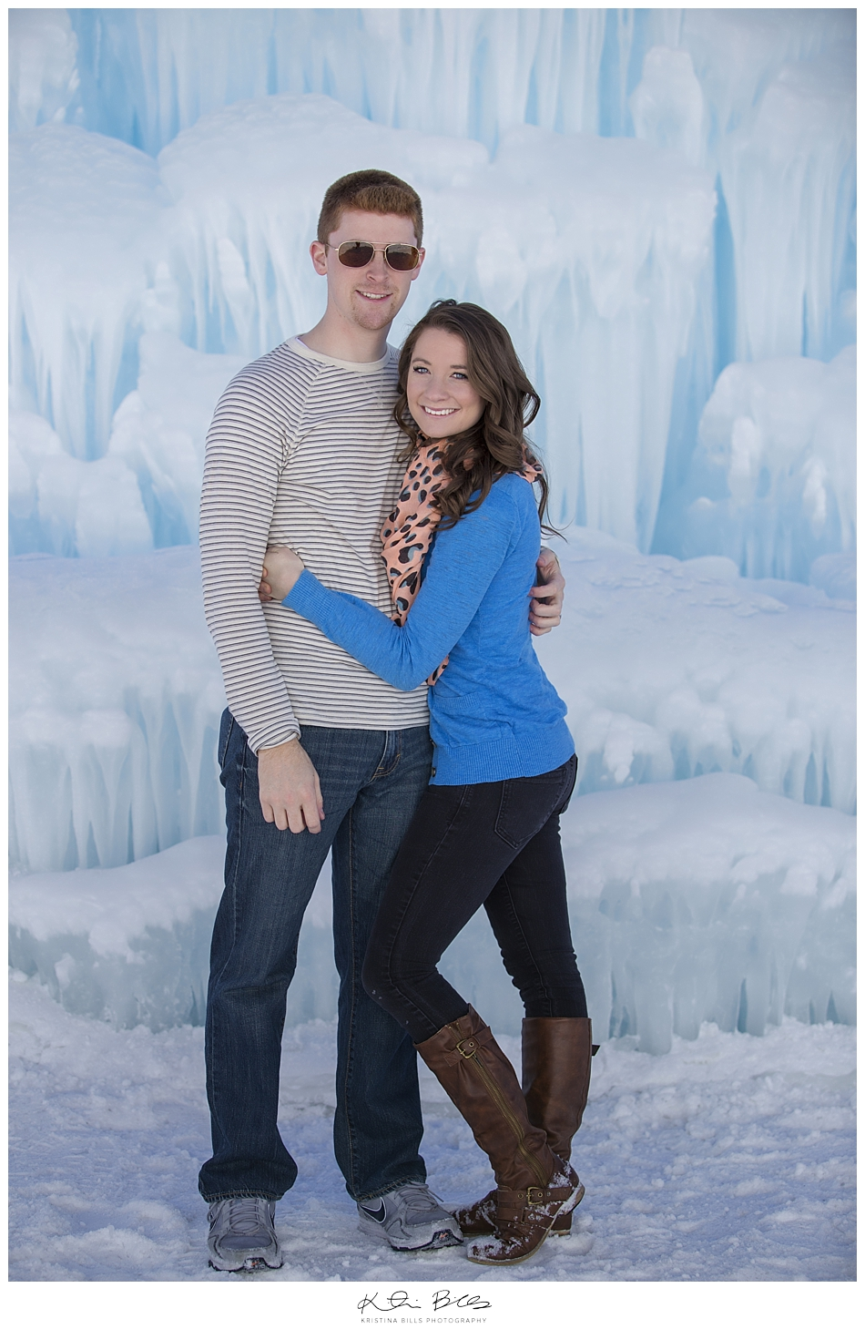 Midway Ice Castle Engagements_0002.jpg