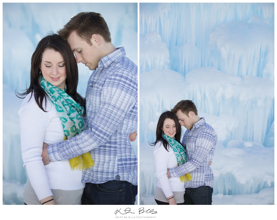 Midway Ice Castle Engagements_0004.jpg