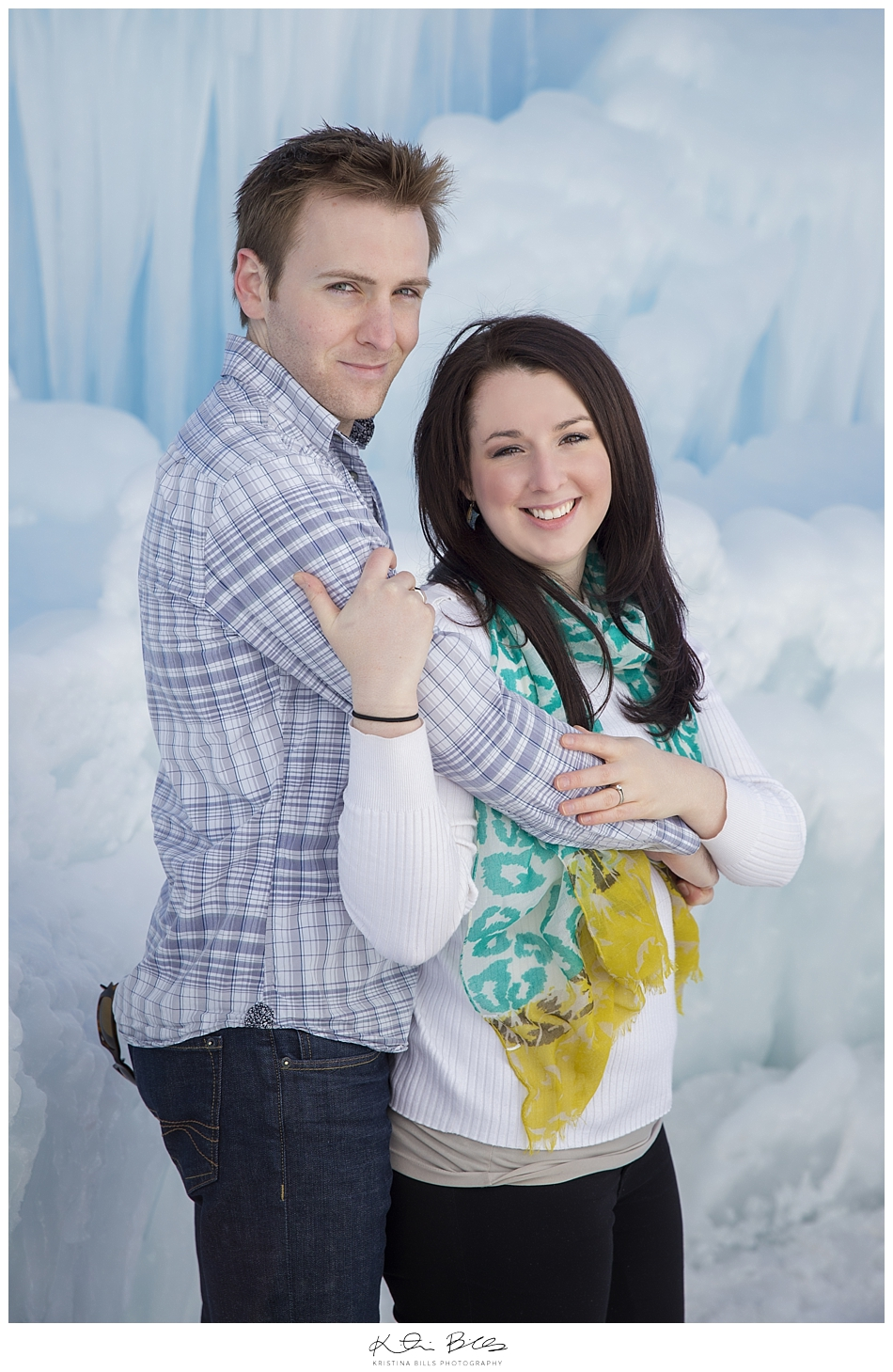 Midway Ice Castle Engagements_0005.jpg