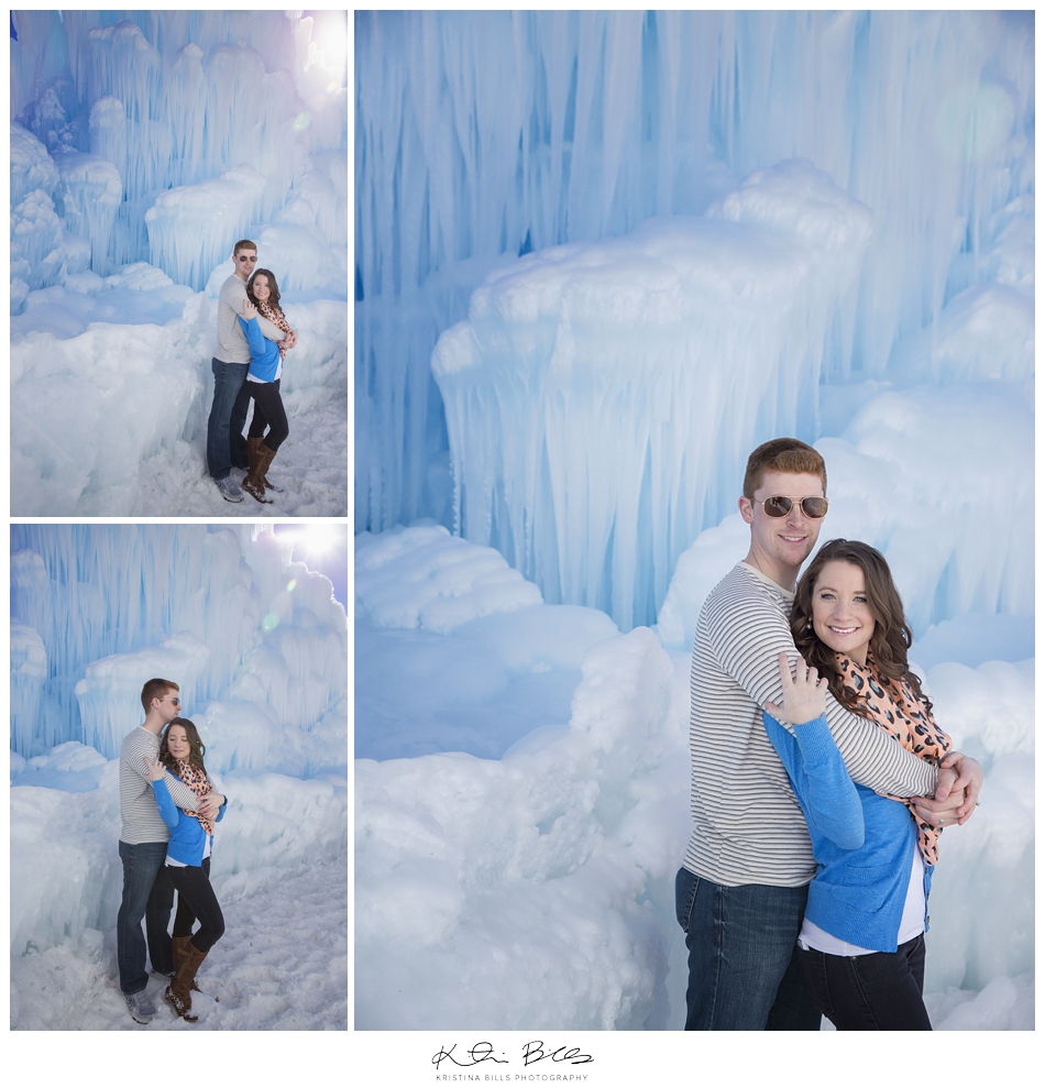 Midway Ice Castle Engagements_0007.jpg