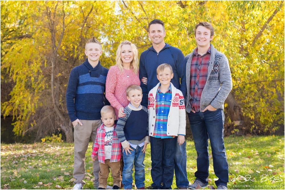 UtahLakeFamilyPhoto_0002.jpg