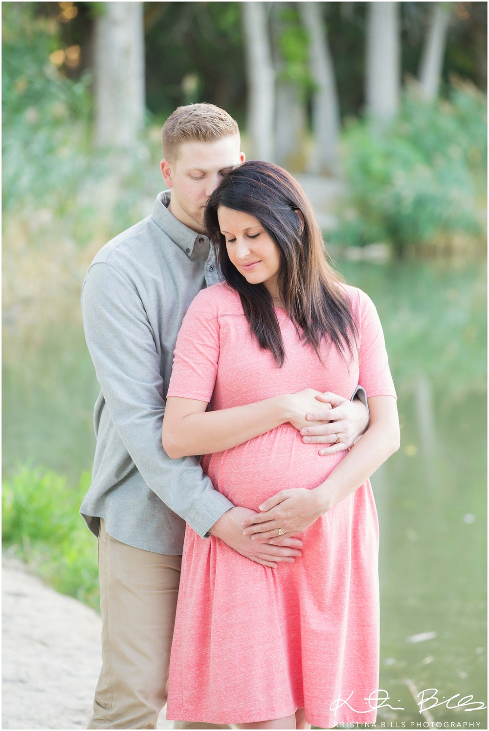 the thurston family utah maternity photographer kristina utahmaternityphotographer 0001 jpg