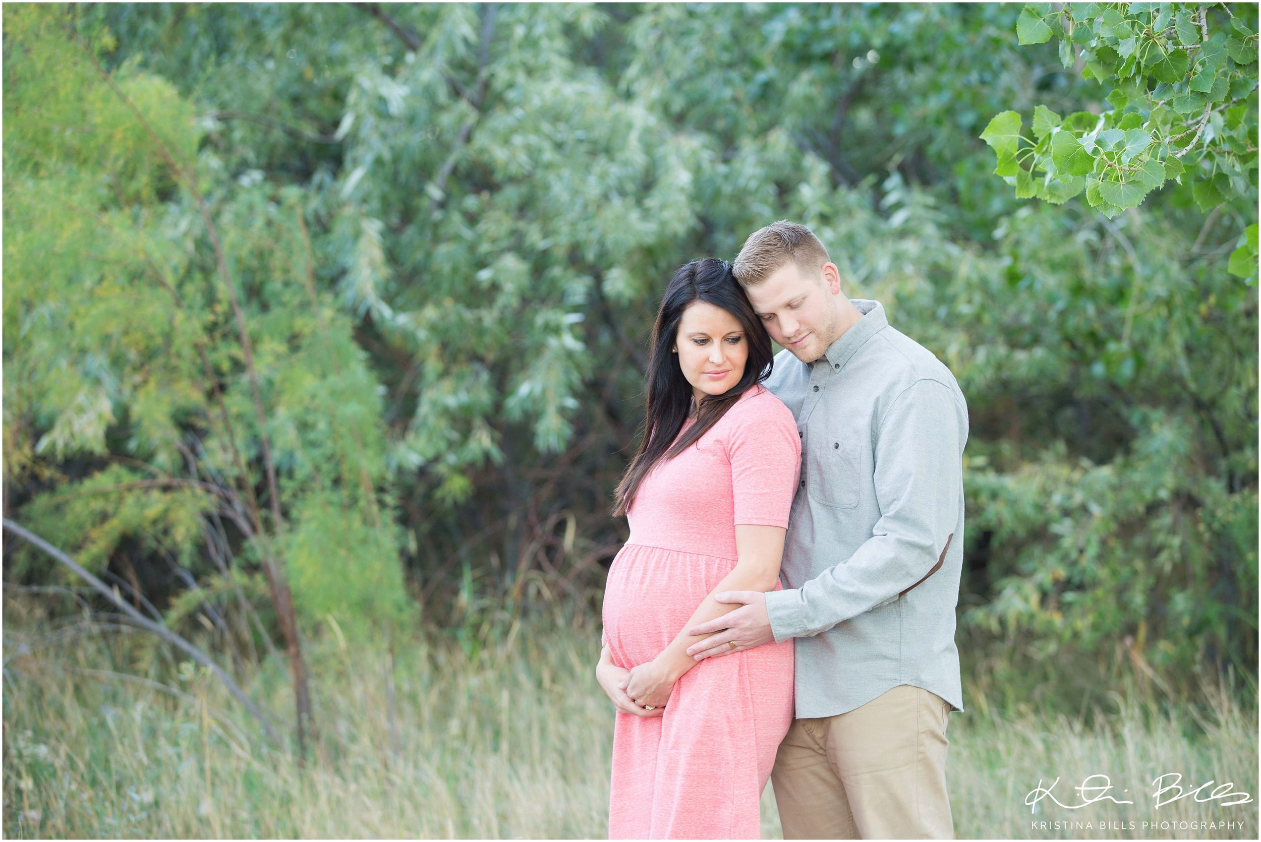the thurston family utah maternity photographer kristina utahmaternityphotographer 0004 jpg