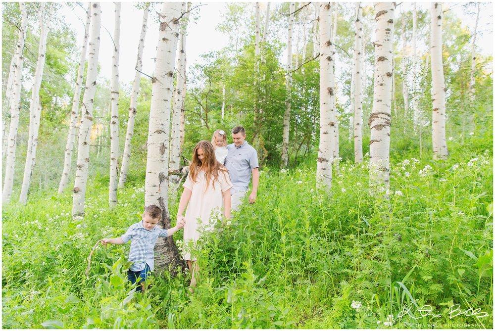 UtahSquawPeekFamilyPhoto_0091.jpg