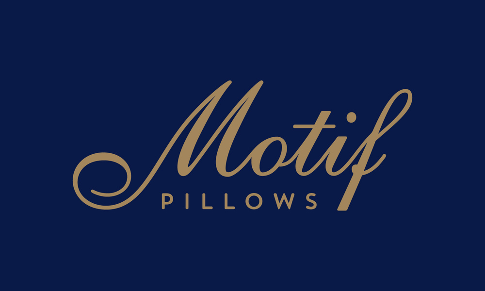 Motif Pillows-02.jpg
