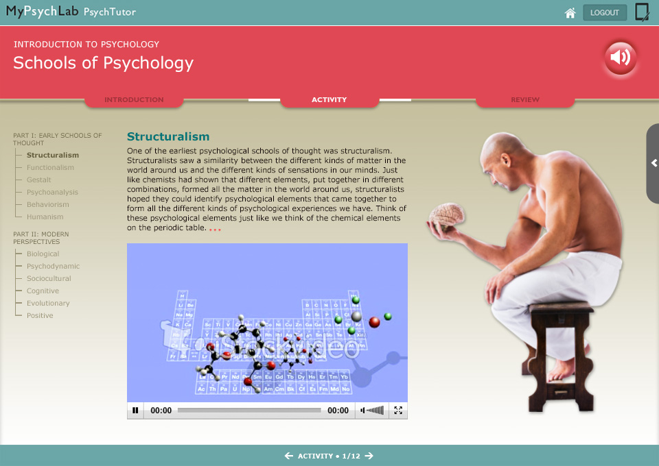 psychTutor_960x680_schools_activity1_color2.jpg